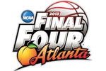 NCAA Final Four Apparel | E-Stores by Zome
