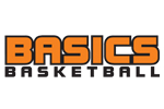 Basics Basketball Camp | E-Stores by Zome