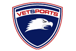 VETSports | E-Stores by Zome