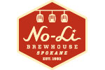 No-Li Brewhouse | E-Stores by Zome