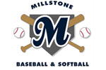Millstone Little League | E-Stores by Zome