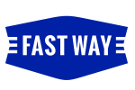 Fast Way Freight | E-Stores by Zome