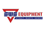 SWS Equipment | E-Stores by Zome