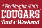 WSU Dad's Weekend | E-Stores by Zome