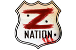 Z Nation Official Merchandise | E-Stores by Zome
