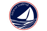 Island Sailing | E-Stores by Zome