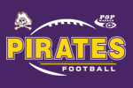 Spokane Pirates Pop Warner Football | E-Stores by Zome