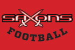 Spokane Saxons Pop Warner Football | E-Stores by Zome