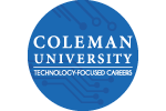 Coleman University | E-Stores by Zome