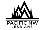 PNW Lesbians | E-Stores by Zome