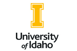 University of Idaho College of Education - Health and Human Sciences | E-Stores by Zome