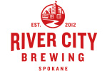 River City Brewing | E-Stores by Zome