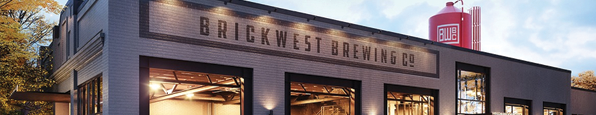 Brick West Brewing Co.