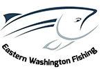 Eastern Washington Fishing Group | E-Stores by Zome