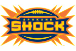 Spokane Shock Pro Shop | E-Stores by Zome