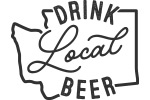Drink Local Beer | E-Stores by Zome