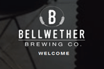 Bellwether Brewing Co.  | E-Stores by Zome