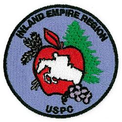 Inland empire pony club