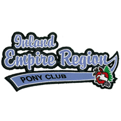 inland empire pony club