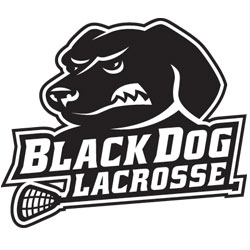 black dog lacrosse black dog lacrosse pro mesh cap black dog lacrosse