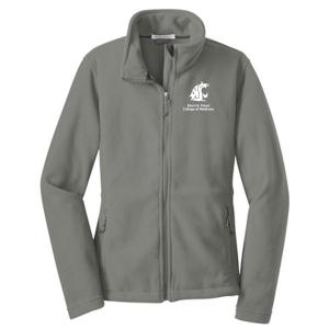 Port Authority - Ladies Fleece Jacket.