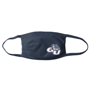 Gonzaga Bulldogs Face Mask (5 Pack)