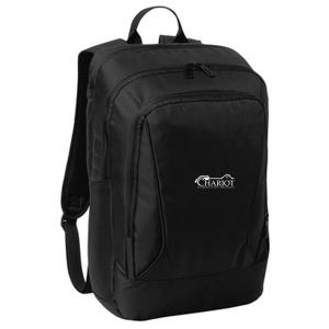 Port Authority City Backpack. BG222