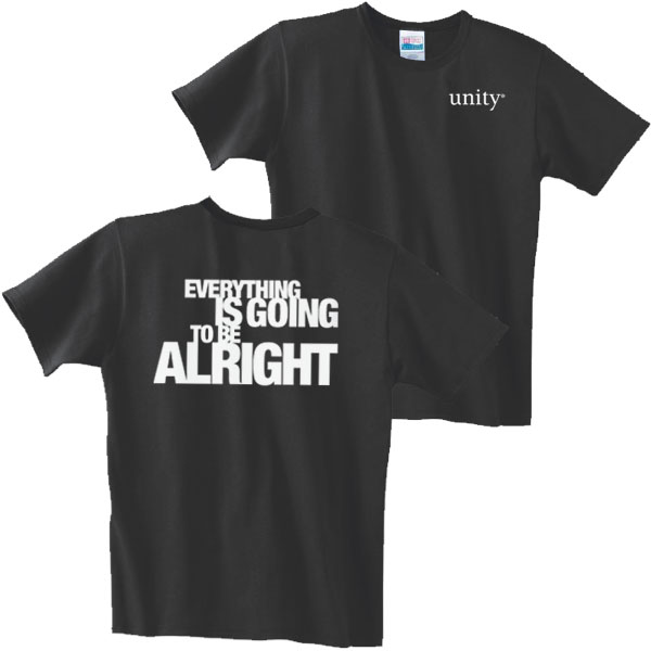 t shirts quotes