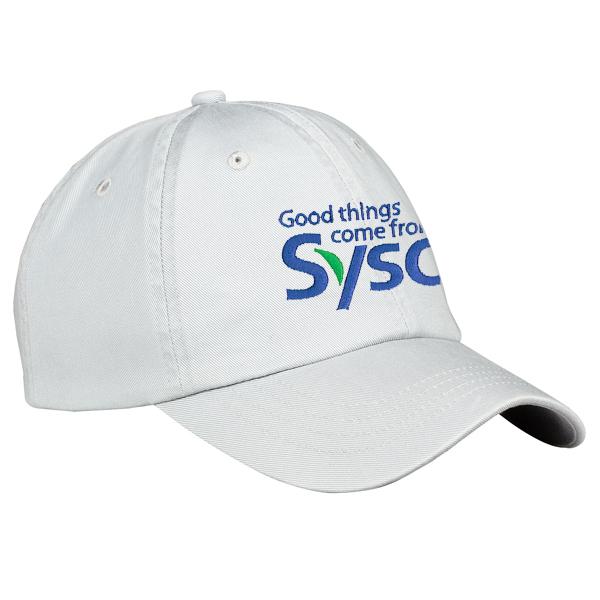 Sysco Headwear