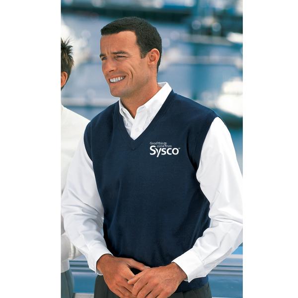Sysco Men's Apparel