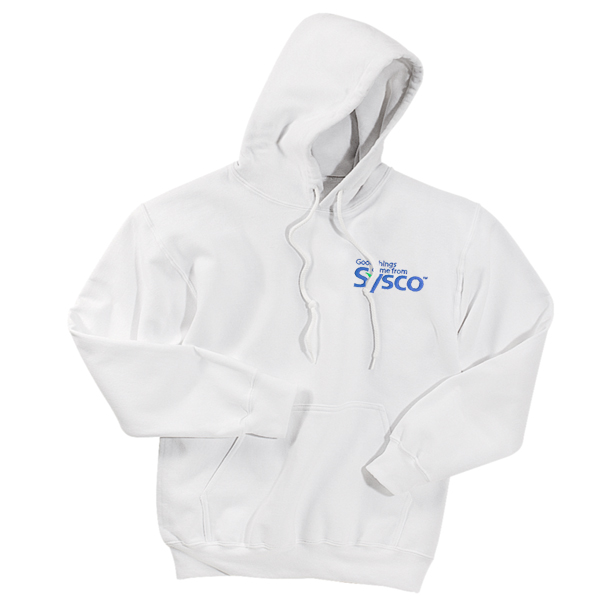 Sysco Sweatshirts
