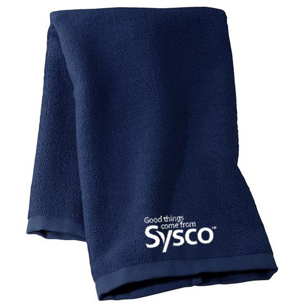 Sysco Accessories