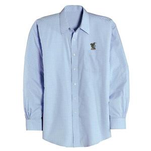 Twill & Denim Button Down Shirts Oxfords Dress Shirts - Arizona