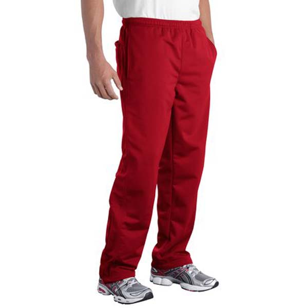 Lifeguard clothing store. Women clothing stores