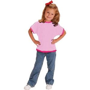 penni s school of dance toddler girls fashion tee penni s school