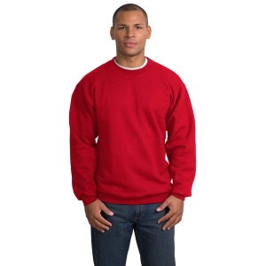 7ae1a15b86c Lifeguard Apparel Screen-Printed Crewneck Sweatshirt