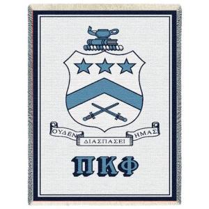 Custom Apparel, Greek Apparel & Collegiate Licensed Apparel